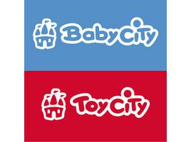 Valytojas (-a), parduotuvėje Baby city/Toy city, Ogmios miestas, Vilnius