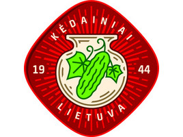 KOKYBĖS VADOVAS (-Ė)