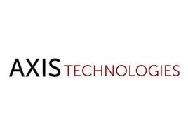 "Derintojas - technologas (UAB ,,Axis Technologies"")"