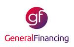 UAB GF Bankas