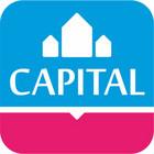 "UAB ""Capital Realty"""