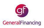 """UAB """"General Financing"""""""