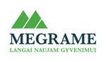 """MEGRAME"" įmonių grupė"