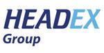 """UAB """"HEADEX"""""""