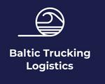 """UAB """"Baltic Trucking Logistics"""""""
