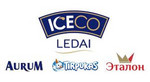 ICECO įmonių grupė
