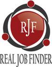 """UAB """"Real Job Finder"""""""