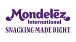 "UAB ""Mondelez Lietuva Production"""