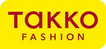"""UAB """"TK - Fashion"""""""