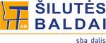 SBA koncerno įmonių grupė