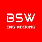 """UAB """"BSW Engineering"""""""