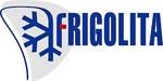 """UAB """"Frigolita"""""""