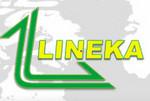 """UAB """"Rhenus Logistics"""""""