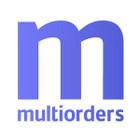 """UAB """"Multiorders solutions"""""""