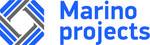 """UAB """"Marino projektai"""""""