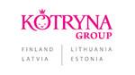Kotryna Group, UAB