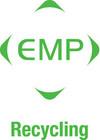 "UAB ""EMP recycling"""