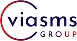 VIA SMS group, AS