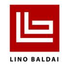 """UAB """"Lino baldai"""""""
