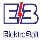 """UAB """"Elektrobalt"""""""