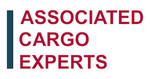 "UAB ""Associated Cargo Experts"""