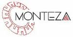 "UAB ""Monteza"""