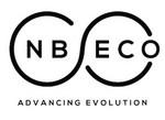"UAB ""NB eco"""