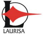 "UAB ""LAURISA"""