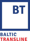 """UAB """"Baltic Transline"""""""