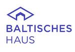 """UAB """"Baltisches Haus"""""""