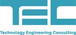 """UAB """"TEC Consulting"""""""