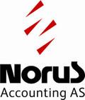 "UAB ""Norus accounting"""