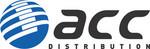 ACME įmonių grupė