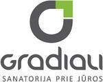 "UAB ""Gradiali"""