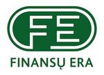 "UAB ""Finansų era"""