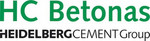 "UAB ""People Link"""