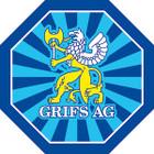 """UAB """"GRIFS AG"""""""