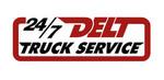 "UAB ""DELT Truck Service"""