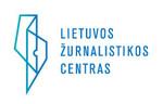 Lietuvos žurnalistikos centras