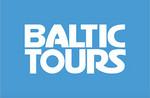Baltic Tours Group, UAB
