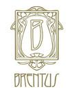 "UAB ""Brentus"""
