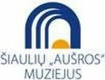 Šiaulių Aušros muziejus