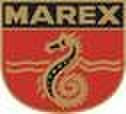 "UAB ""MAREX Boats"""