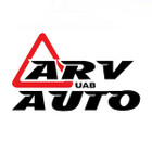 "UAB ""ARV-Auto"""
