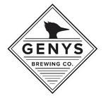 "UAB ""Genys Brewing"""