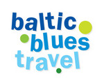 """UAB """"BALTIC BLUES"""""""