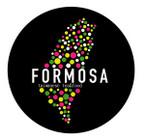 "UAB ""Formosa LT"""