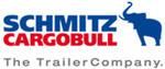 """UAB """"Schmitz Cargobull Baltic"""""""