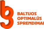 """VšĮ """"Baltijos optimalūs sprendimai"""""""