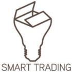 "UAB ""Smart trading"""